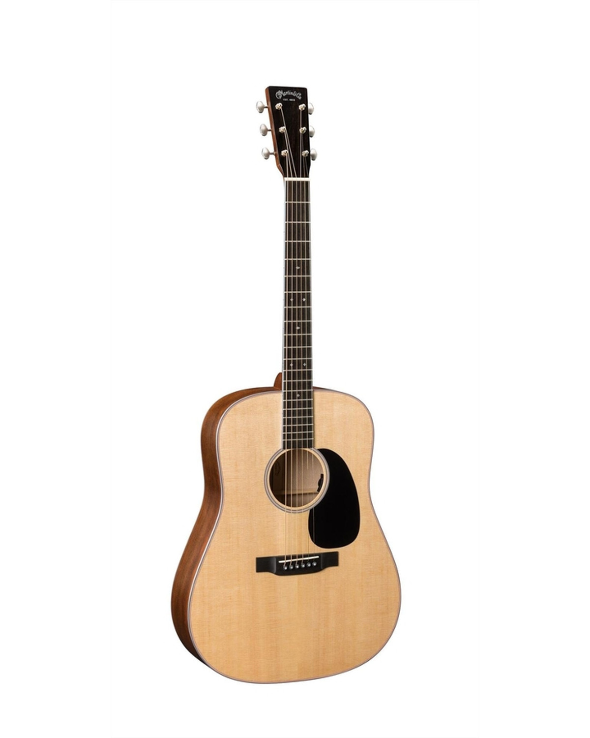 Martin D16E Dreadnought Electro Acoustic Guitar
