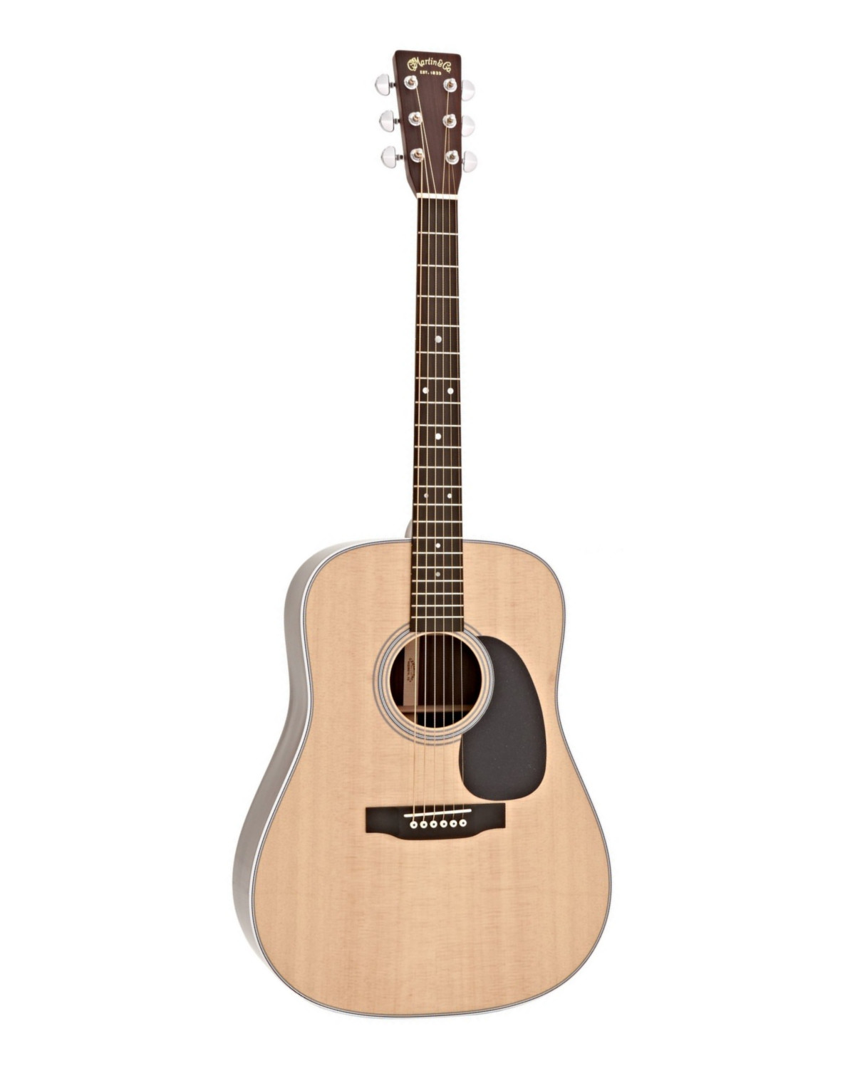 Martin HD28 Dreadnought Acoustic Guitar