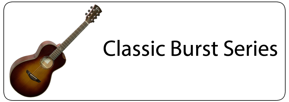 Classic Burst Series With Case