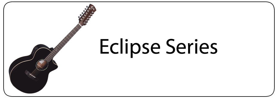 Eclipse Series With Case