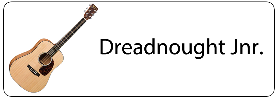 Dreadnought Junior